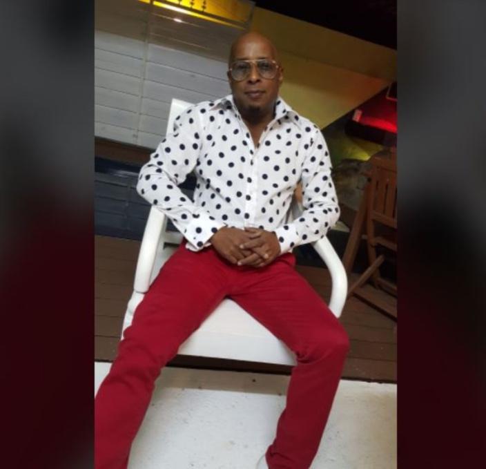 Le chanteur Tony Farla soupçonné de fraude de Rs 87 millions