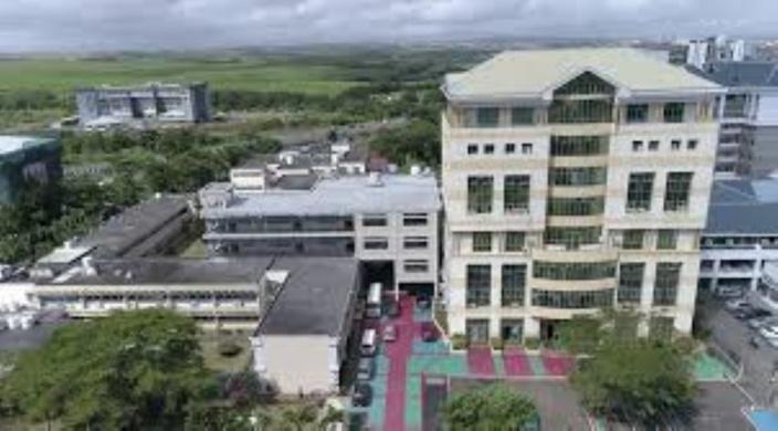 Blanchiment et détournement de fonds à la Mauritius Institute of Education de Rs 2,6 millions