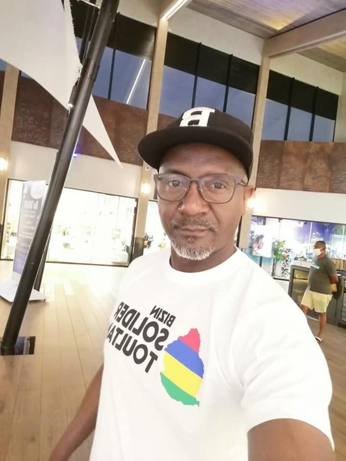 Le Festival Seggae Zwe organisé par Bruno Raya renvoyé par le ministre de la Santé