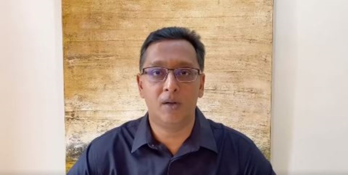 Scandale Angus Road: Bhadain veut un face-à-face avec Pravind Jugnauth
