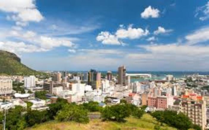 Les Mauriciens se disent en bonne santé