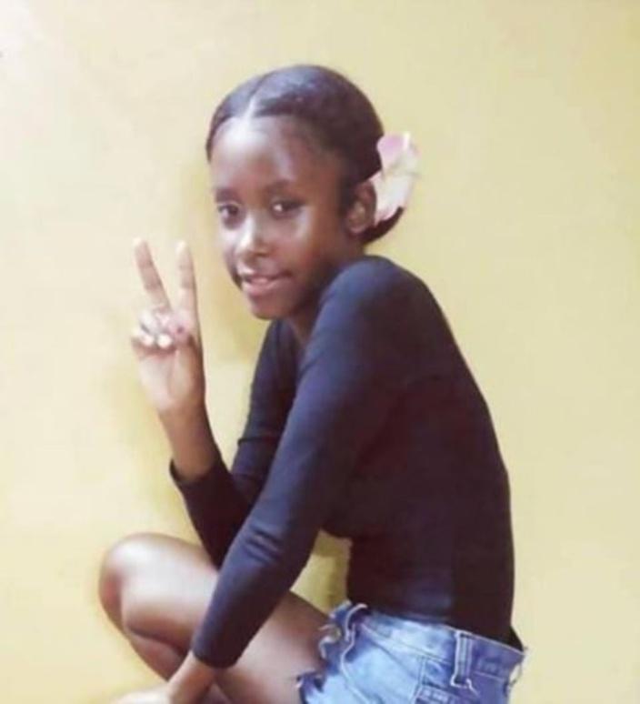 Quatre-Bornes: disparition inquiétante de Marie Rihanna Ameliya Kimberly âgée de 13 ans