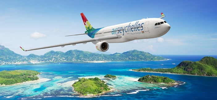 Indian Ocean's Leading Airline 2020 : Air Mauritius cède sa place au profit d'Air Seychelles