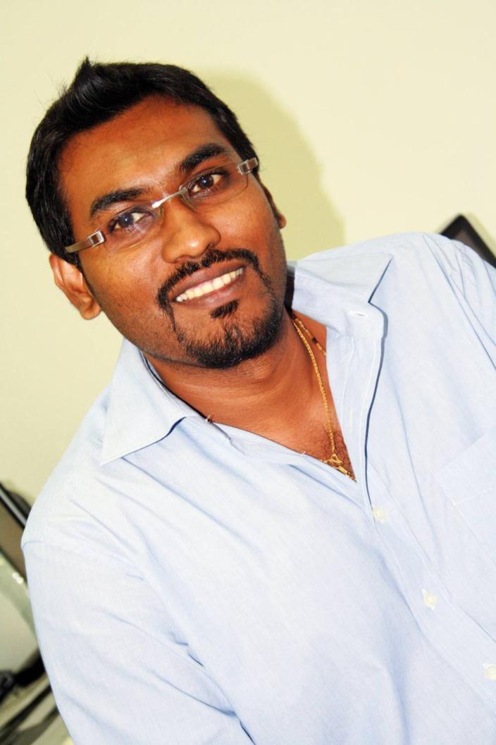 Quel est le lien entre Sunil Gohin, l'ombre de la propagande du MSM, Mauritius Telecom et des groupes socioculturels?