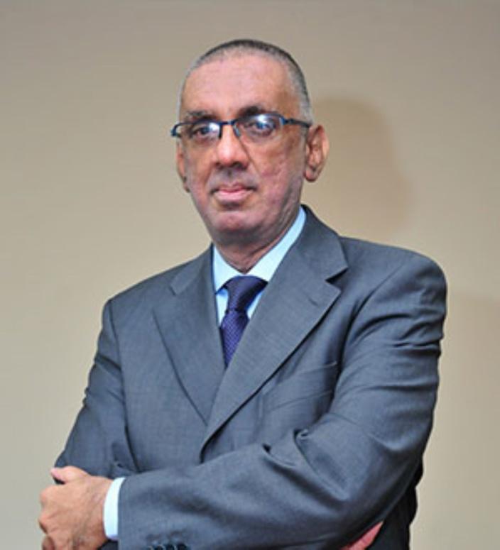 Suspicion de bribes électorales, Irfan Rahman s'en lave les mains : «Tournez-vous vers la Cour suprême»