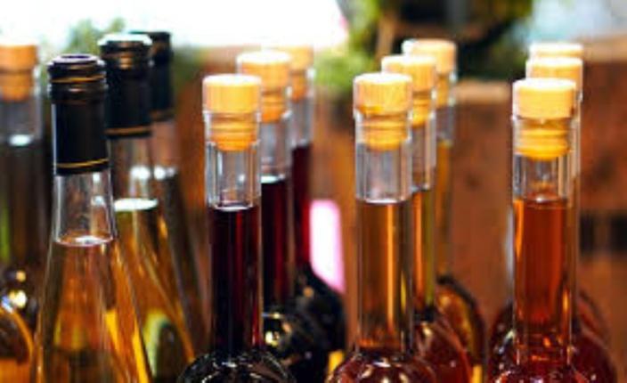 Élections villageoises : la vente d'alcool à emporter interdite à partir de ce samedi
