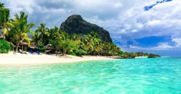 L'île Maurice prolonge sa période de quarantaine aux voyageurs jusqu'au 15 janvier 2021
