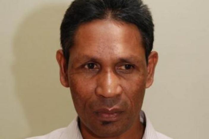 Avocat agressé, propos stupides de Boojhawon et Bissessur en redresseur de justice