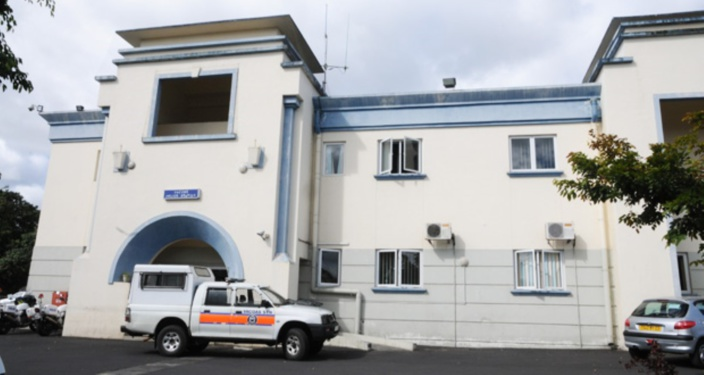 À Vacoas : Une femme de 74 ans retrouvée morte à son domicile
