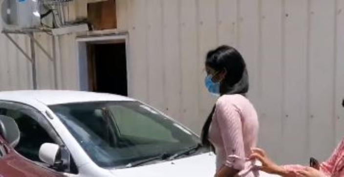 Décès du petit Ayaan 2 ans : La doctoresse Nesha Soobhug suspendue