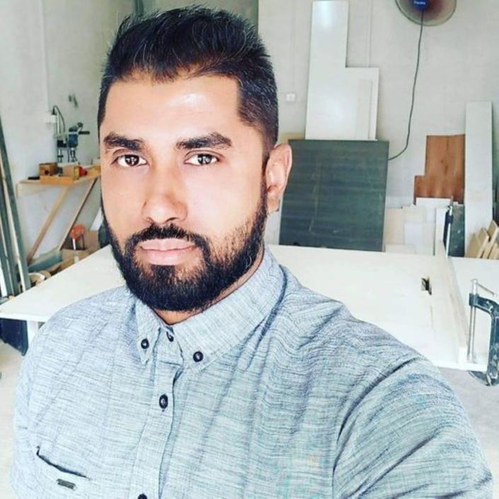 Rose-Hill : Disparition inquiétante de Sheik Mohammad Azhar Wahed Duljeet depuis 24h
