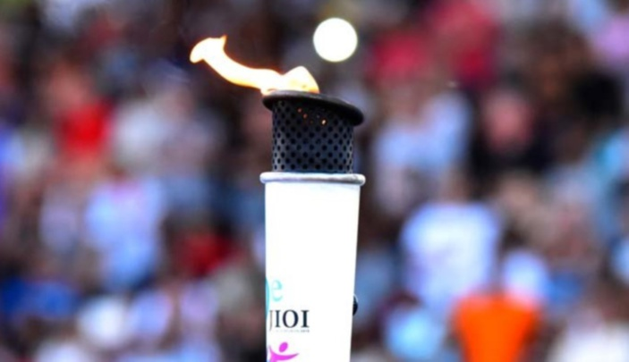 La 11e édition des Jeux des Iles 2023 se déroulera à Madagascar