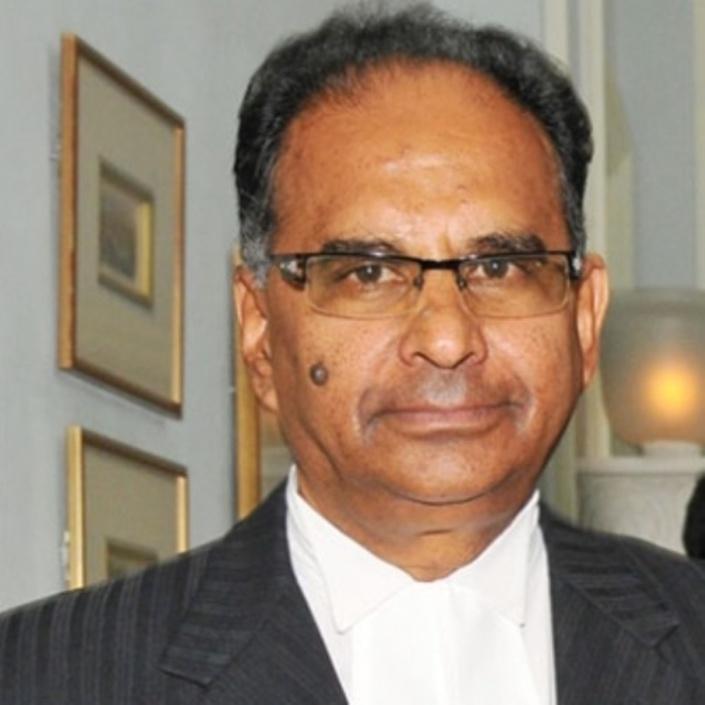 Déclaration des avoirs : Face au tollé, mise à jour dans la société Patanjali d'Alan Ganoo ce jeudi