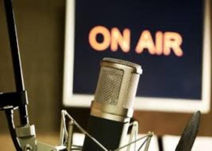 La licence de Top FM suspendue par l'IBA pour trois jours