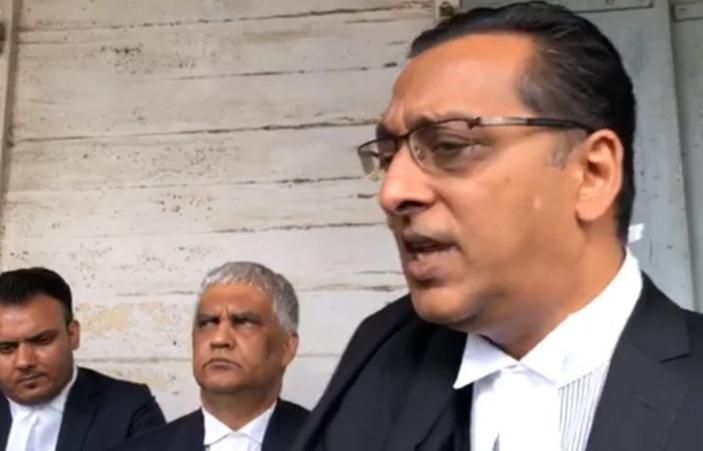 Affaire Kistnen : Vinay Appanah, beau-frère du directeur de la STC ajouté à la liste des témoins