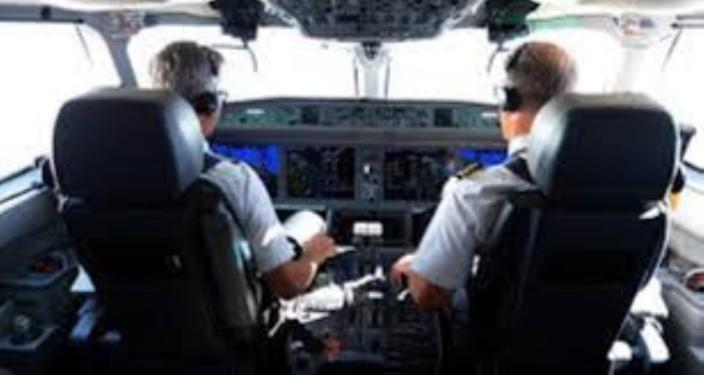 Air Mauritius : La complainte des pilotes désœuvrés