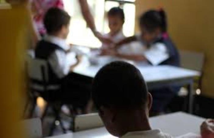 Rentrée scolaire 2020-2021: le troisième trimestre débute aujourd'hui