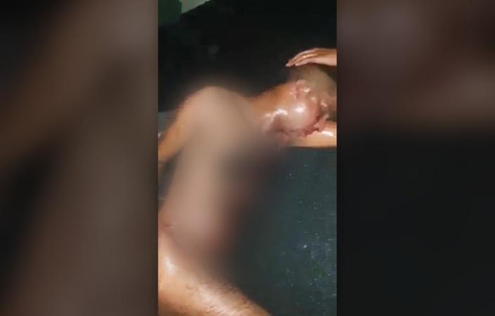 [Vidéo] Où est Sheik Monawar Ali Fardeen Okeeb ?