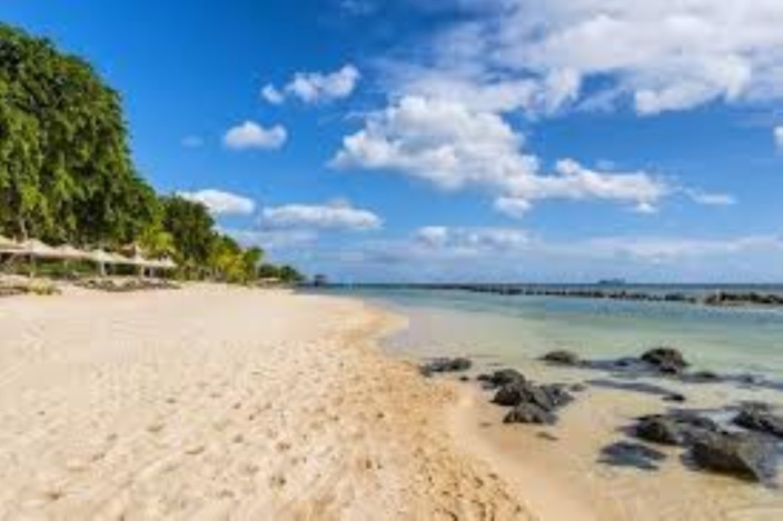 Le tourisme au point mort à l'île Maurice