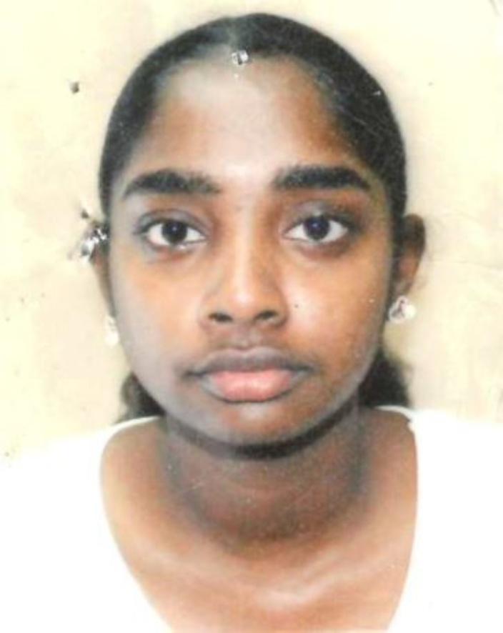 Floréal : Disparition inquiétante de Emilie, 16 ans depuis dimanche