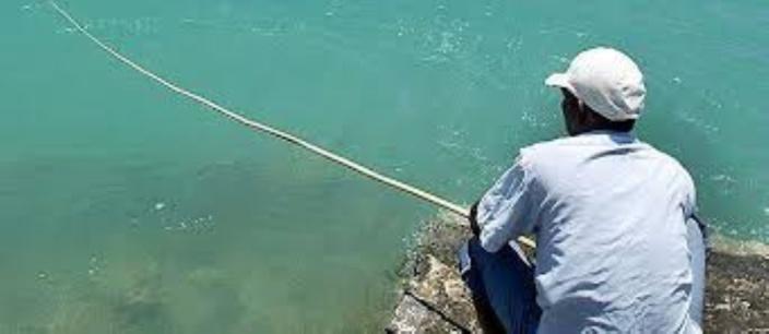 Il y a trop de pêcheurs en situation irrégulière selon les autorités mauriciennes