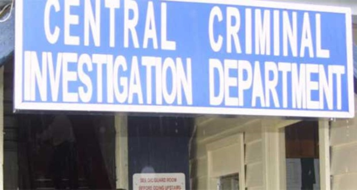 Affaire Kistnen : La police examine le téléphone portable de Preetam Matadeen