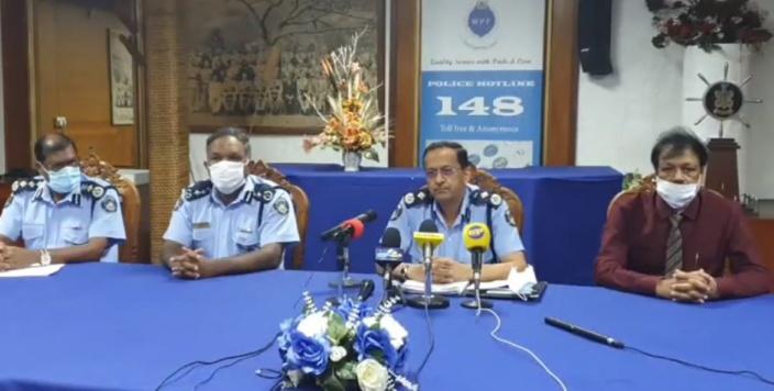 Meurtre de Manan Fakoo à Beau-Bassin : des arrestations à prévoir selon le commissaire de police