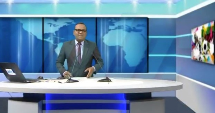 La Mauritius Broadcasting Corporation, outil de propagande d'Etat et honte nationale
