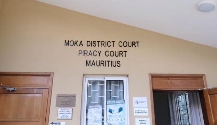 Affaire Kistnen : l'activiste Bruneau Laurette et Murvind Beetun, journaliste de Top Fm convoqués au tribunal