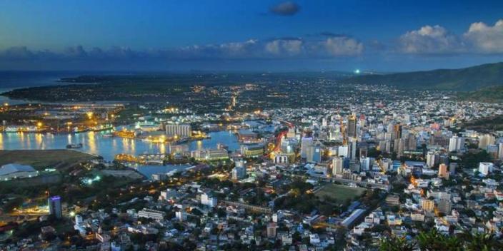 Echec du gouvernement de sortir l'île Maurice de la liste noire de l'Union européenne