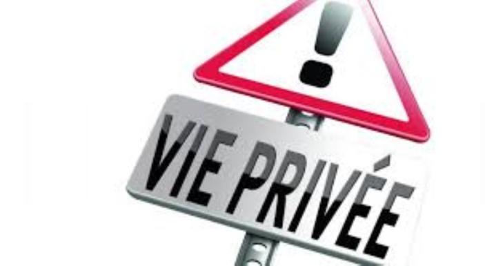 La vie privée de nos dirigeants est partout. Transparence nécessaire ou voyeurisme excessif ?