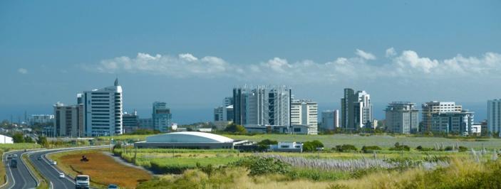 60 employés de Landscope Mauritius acceptent la résiliation de leur contrat