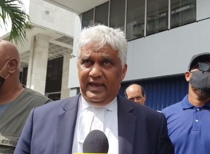 Emploi fictif : La police a quatre jours pour boucler l'enquête