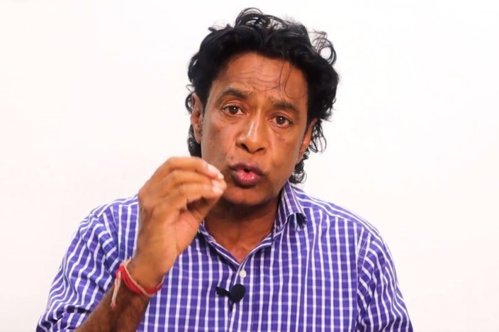 « Les conseillers ont plus de pouvoirs que les ministres », déplore Nando Bodha