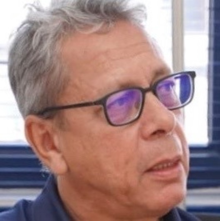 ICT Act : Caution de Rs 20 000 pour Alain Malherbe