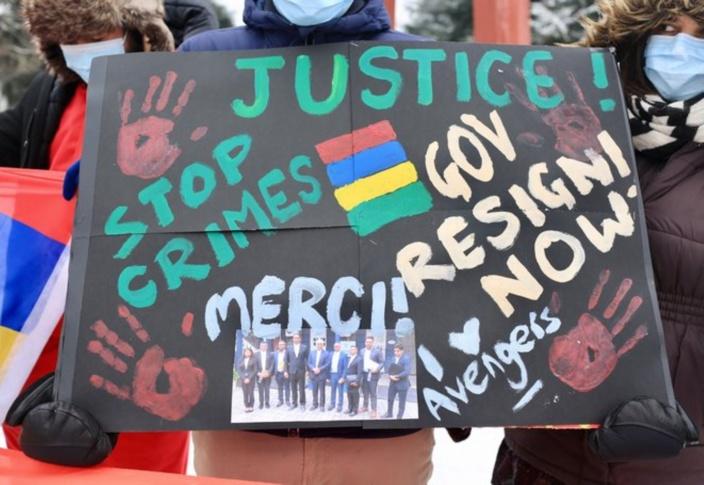 [Billet d'humeur] Les Mauriciens fatigués de la situation actuelle