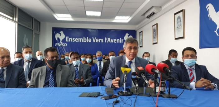 Duval soutient que le directeur de l'Audit n'a pas eu accès à certains documents de Pack & Blister