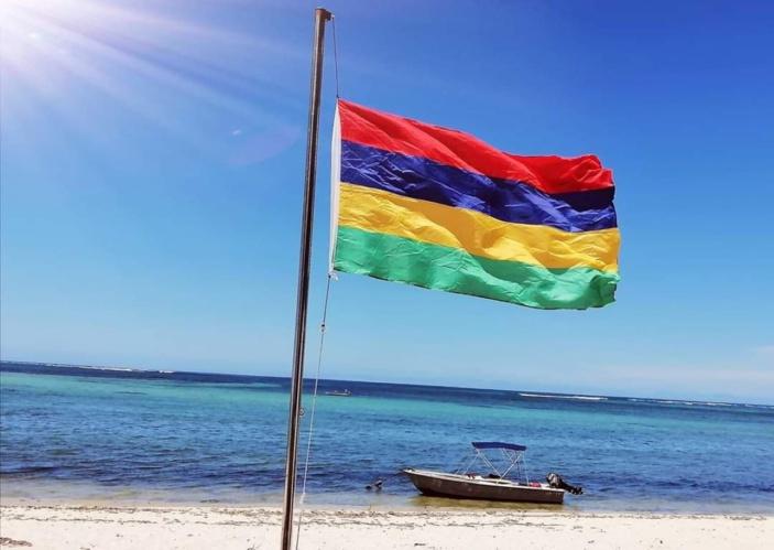 """Lockdown 2021 à l'île Maurice : Jour 2  """"Ce que vous devez savoir"""""""
