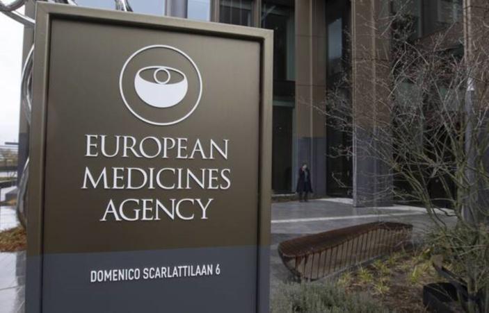Vaccin AstraZeneca : «Il s'agit d'un vaccin sûr», affirme l'Agence européenne des médicaments