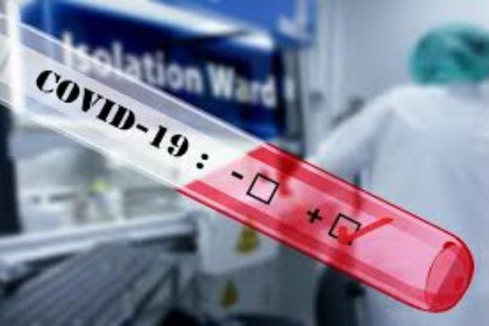 L'assurance-vie pas affectée par la Covid-19 ou le vaccin