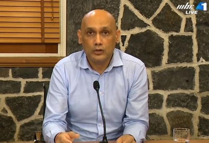 Polémique autour de l'achat et du prix du vaccin indien Covaxin