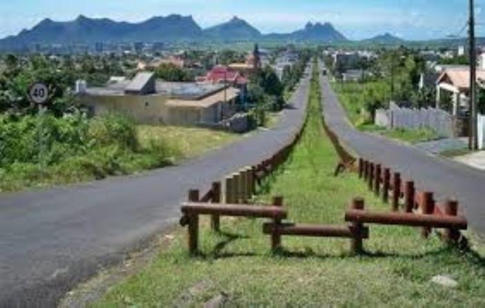 Confinement : La marche et les sorties pour des exercices physiques sont toujours interdites