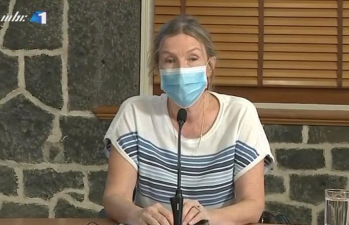 Négligence médicale : 33 patients dialysés positifs à la Covid-19 en quarantaine