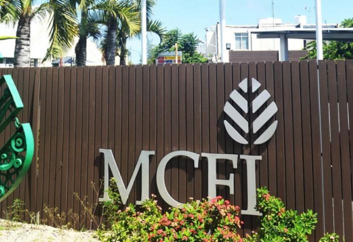 Covid-19 : Un cas enregistré à la Mauritius Fertilizer and Chemical Industry