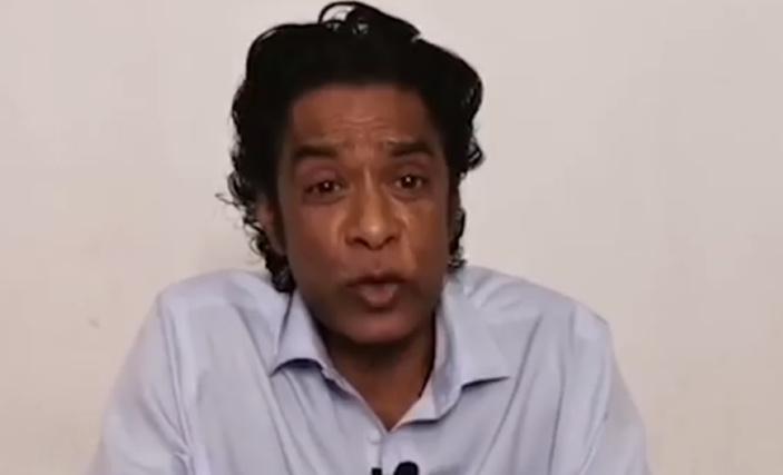 [Vidéo] Selon Bodha, 9 personnes incinérées depuis le début de l'année au cimetière de Bigara
