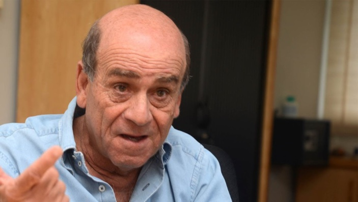 Mauritius Turf Club : Giraud repart des Casernes centrales… pour y revenir demain