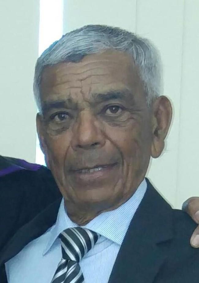Moka : Disparition inquiétante de Sylvestre âgé de 80 ans et atteint de la maladie d'Alzheimer