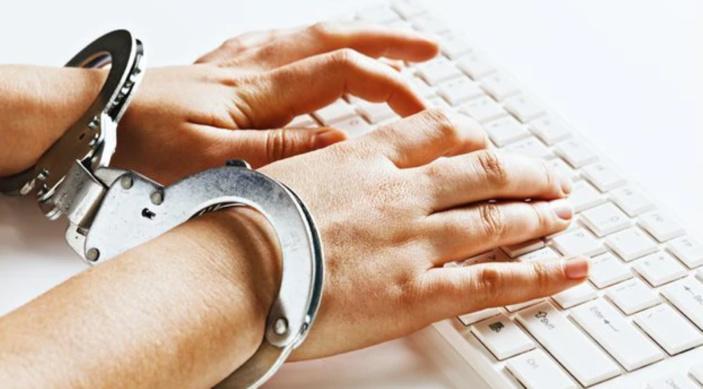 Liberté d'expression à l'île Maurice : La dérive dangereuse de l'ICTA
