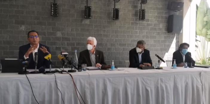 Proposition de l'ICTA : Hacking par l'État dénonce Roshi Bhadain