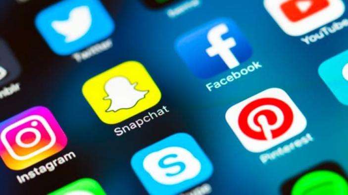Sondage de la firme Afrobarometer : « J'aime mon réseau social »